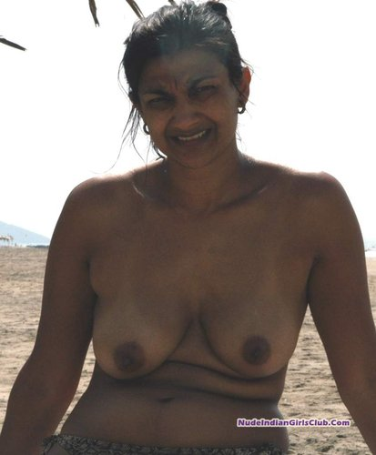 Topless aunty | Nude Indian Girls and Bhabhi Pictures