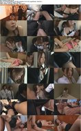 4nwu2b0ix5m6 t STAR 336 Ai Haneda   She Gets Aroused Upon Being Felt Up By a Pervert… An Elite Office Lady