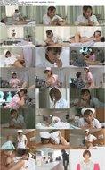 v5fal2zhcmwd t SACE 058 Yukiko Suo   Fuck Clinic, Ace Version