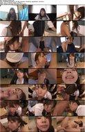1kfi1a5mr8se t CEN 024 Hinata Tachibana   High School Girls Deep Throating
