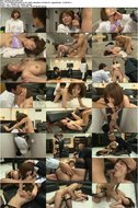 g8tk8mqaf93p t DV 1364 Yuma Asami   Her Sexual Duties For Today