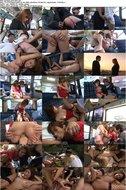 q9r0hljio5im t DV 1363 Akari Asahina   Undercover Investigator of Perverts On a Bus